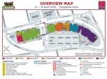 PWA-map