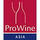 ProWineAsia