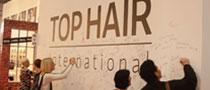 top-hair-info