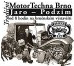 MotorTechna_logo