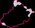 GDS_VRR_Region_Sued