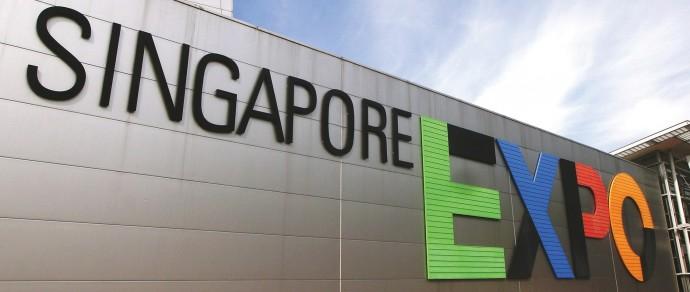 Singapur_Expo