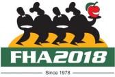 logo FHA 2018