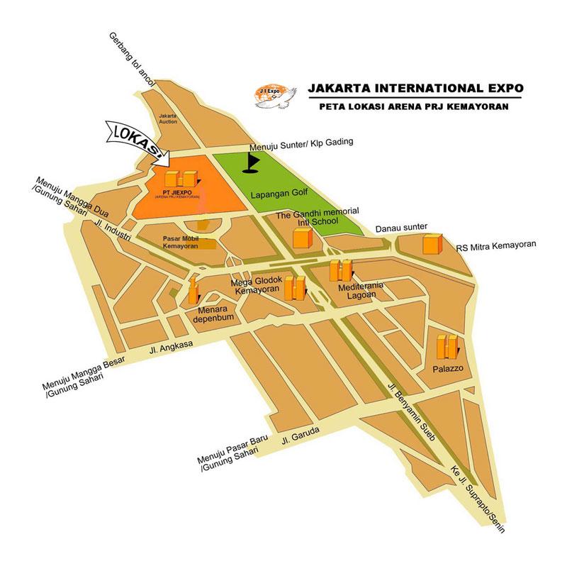 peta-lokasi-PRJ