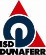 ISD Dunaferr logo