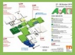 Site-plan-156x112_green_A+A