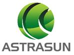 astrasun logo