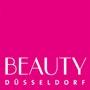 beautylogo2013
