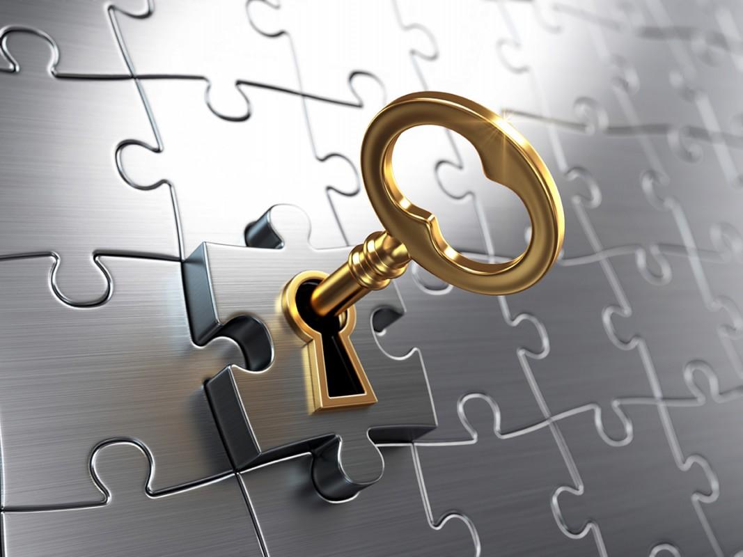 kulcs