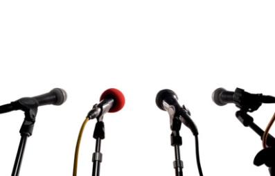 mikrofonok2