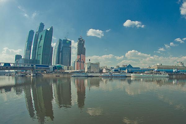 Moszkva2